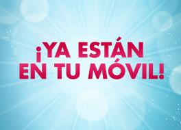 canal-bingo-nuevos-juegos-movil