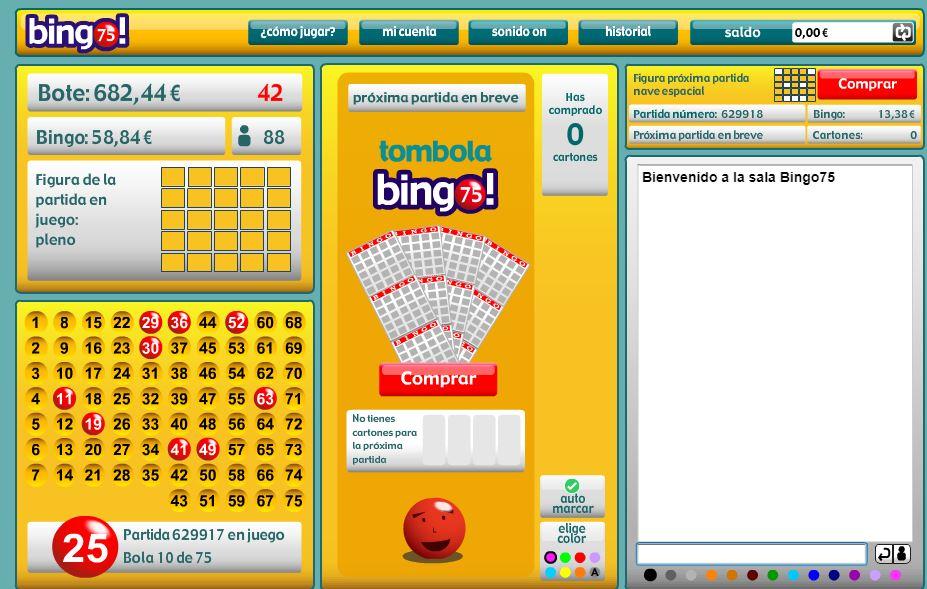 tombola-bingo-75