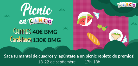 tombola-cinco-picnic