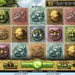 Conoce mejor Gonzo's Quest, el juego de tragaperras de YoBingo