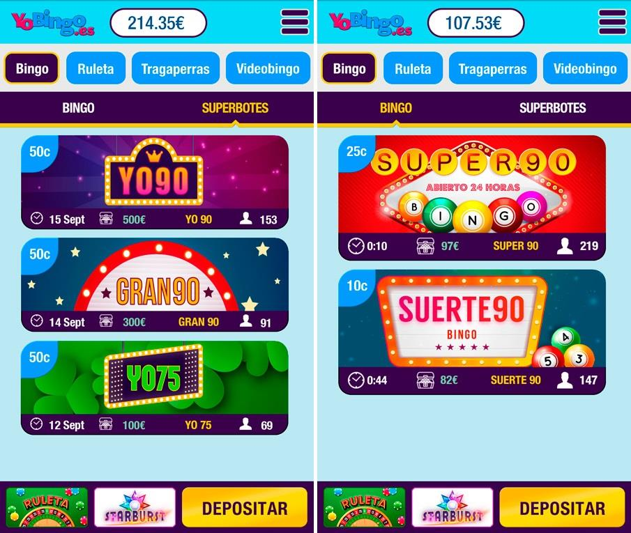 yobingo-version-web
