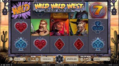 yobingo-wild-wild-west