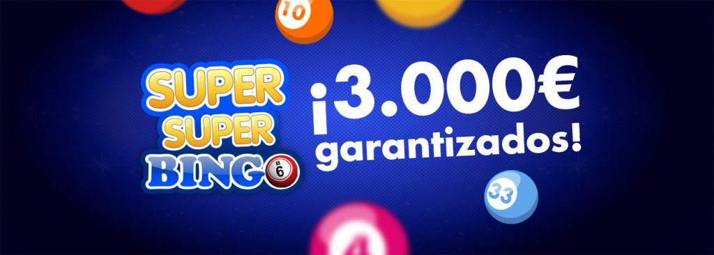 3000-bingo-botemania