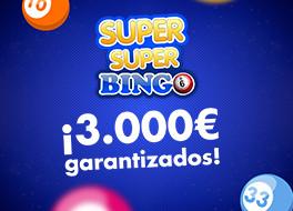 botemania-3000-euros-bingo