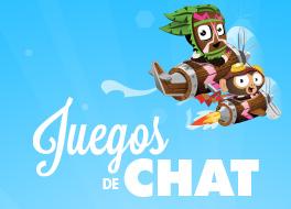 canalbingo-juegos-chat-octubre