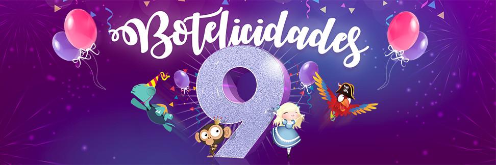 botemania-cumpleaños-noveno