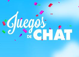 canal bingo juegos chat
