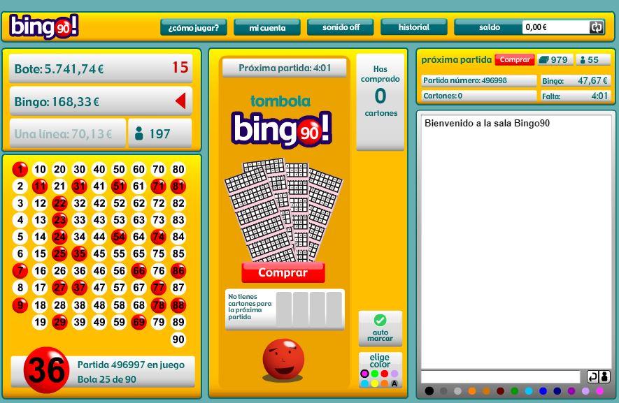 tombola-bingo-90