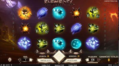yobingo-slot-elements