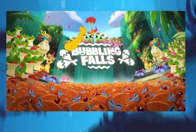 botemania-bubbling-falls