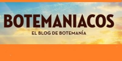 blog botemania
