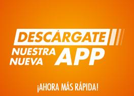 nueva app botemania