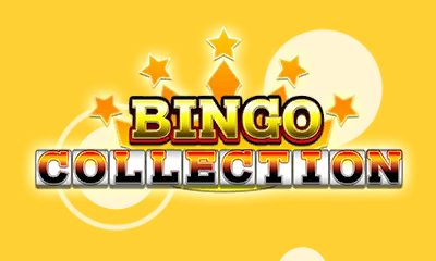 bingo collection nintendo 3DS