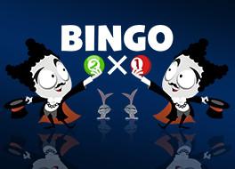 bingo dos por uno botemania