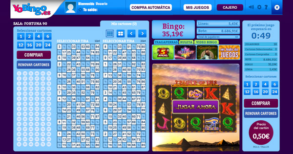 sala-bingo-online-fortuna-pc