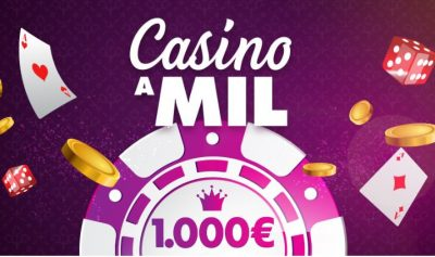 botemania casino a mil