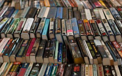 botemania premios de libro