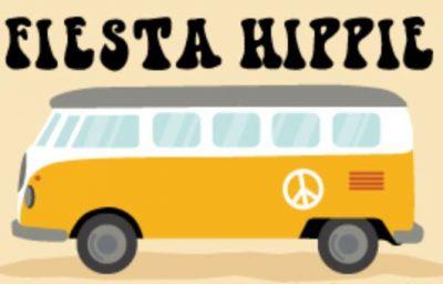 tombola fiesta hippie
