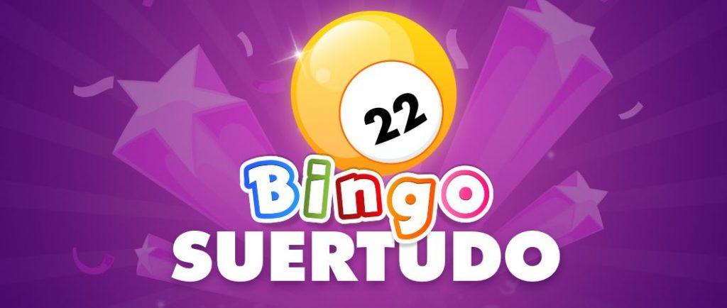 bingo doble en botemania