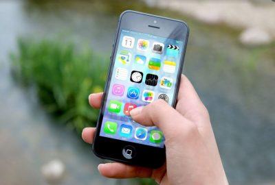 botemania en tu smartphone