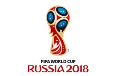 mundial de fútbol en tombola