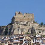 Vacaciones y bingos en Castellón