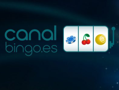 Promoción Canal Bingo