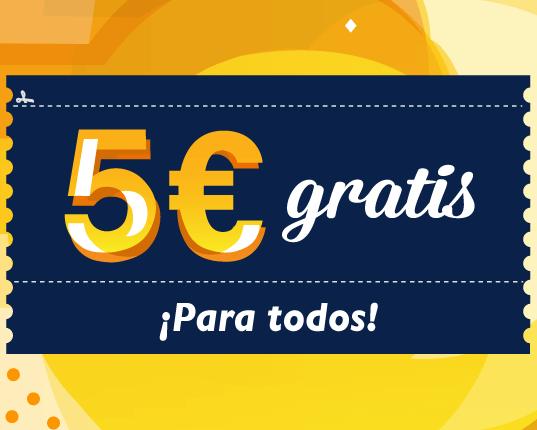 Play spanish 21 online free