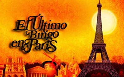 ultimo-bingo-paris-mbo