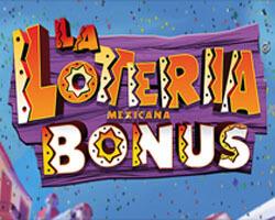 La Lotería Mexicana