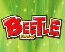 Beetle Bingo