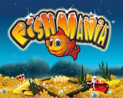 Fishmania