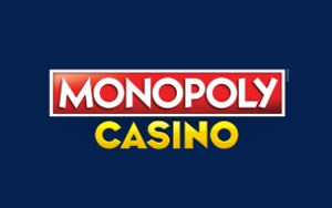 Monopoly Casino España