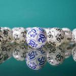 Mavis Wanczyk y su espectacular victoria en el bingo