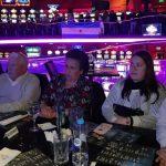 Nuevo premio histórico para Bingo Oasis Pilar