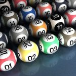 Algeciras inaugura el primer bingo electrónico de España